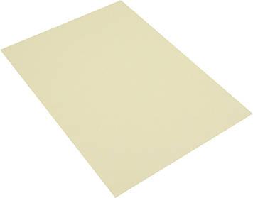 Папір кольор. А4 80г/м паст. Spectra Color Ivory слонова кістка(500)