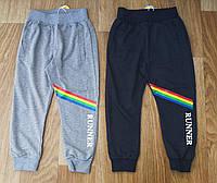 Спортивные брюки для мальчиков Cross Fire, 3-7 лет. Артикул: CF0339 , фото 1