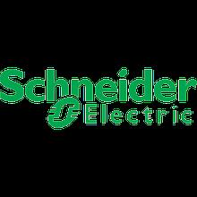 Автоматы Schneider