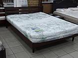 """Кровать """"Мария"""", фото 2"""