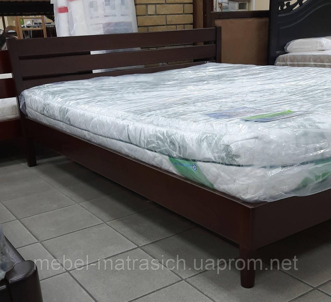 """Кровать """"Мария"""""""
