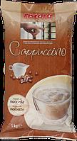 Капучино Ristora Cappuccino al gusto di nocciola