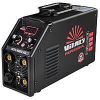 Сварочный аппарат Vitals Professional MTC 4000 Air DTZ88220N