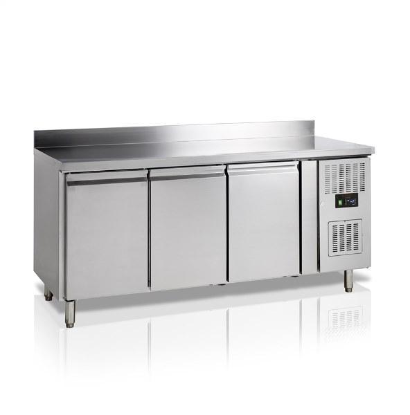 Холодильний стіл TEFCOLD GC73-I