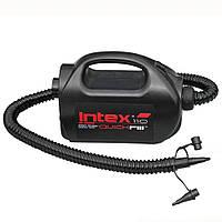 Насос електричний Quick-Fill Intex 68609