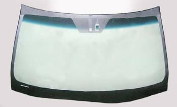 Лобовое стекло Lexus ES 2006-2012 (350/XV40) железная крыша XYG [датчик]