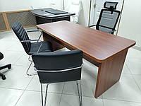 Конференц стол 180х80х74
