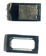 Слуховой динамик speaker Asus Max M2 ZB633KL/ZB632KL