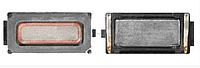 Слуховой динамик speaker Asus ZenFone 2/ZenFone 4/ZenFone 5/ZenFone 6/ZenFone C/A80; Lenovo S899T;Redmi Note