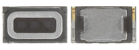 Слуховой динамик speaker Huawei Mate 10 Pro BLA-L09/BLA-L29