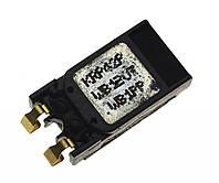 Слуховой динамик speaker LG D315 F70 Blanco/D331/D820 Nexus 5 Google/D821 Nexus 5 Google/G Flex D950/G Flex