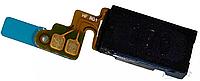 Слуховой динамик speaker LG K120E K4/K100DS K3 на шлейфе