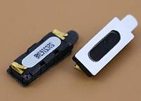 Слуховой динамик speaker Lenovo P780/P700/P770/A390/A516/A650/S820/S890; Xiaomi Redmi Note/Xiaomi Redmi 1S