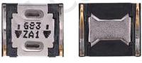 Слуховой динамик speaker Meizu Note 8
