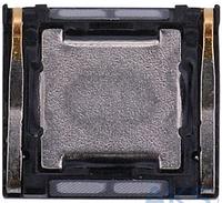 Слуховой динамик speaker Nokia 3.2/4.2/6.2/7.2