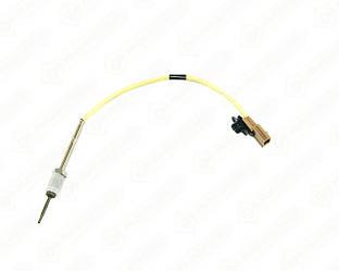 Датчик темпер. вихлопних газів в турбіні на Renault Trafic II 11->14 2.0 dCi - Nissan (Оригінал) - 15117-00Q0A