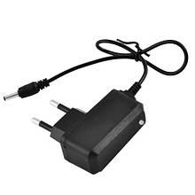 Зарядное устройство Poliсe SH-A288/CDQ-001