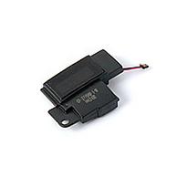 Плифонический динамик buzzer Asus ZenFone 5 A500CG 2014/A500KL 2014/A501CG 2015 в рамке