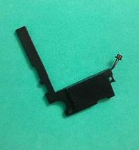Плифонический динамик buzzer Asus ZenFone 6 A600CG/A601CG в рамке