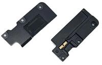 Плифонический динамик buzzer Asus ZenFone Selfie ZD551KL в рамке