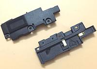 Плифонический динамик buzzer Asus ZenFone 2 ZE500CL в рамке