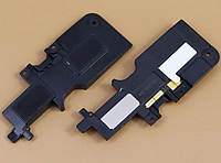 Плифонический динамик buzzer Asus ZenFone 2 Laser ZE600KL/ZE601KL в рамке