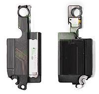 Плифонический динамик buzzer Asus ZenFone Zoom ZX550ML/ZX551ML в рамке