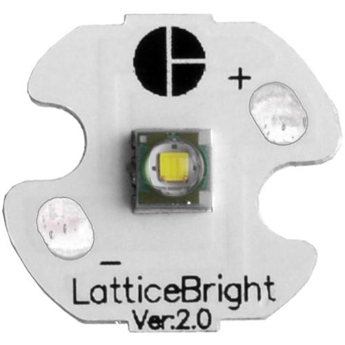 Світлодіод d16 CREE XPE