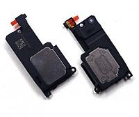 Плифонический динамик buzzer Honor 10 Lite HRY-LX1/P Smart 2019 POT-L21/POT-LX1 в рамке