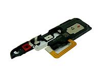 Плифонический динамик buzzer Honor 5C/7 Lite/GT3 в рамке