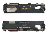 Плифонический динамик buzzer Honor 6C DIG-L01/DIG-L21HN/Nova Smart/Enjoy 6s DIG-AL00 в рамке