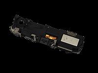 Плифонический динамик buzzer Honor 6C Pro JMM-L22/V9 Play JMM-AL00/AL10 в рамке