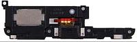 Плифонический динамик buzzer Honor 7 PLK-L01/Honor 7 Enhanced Edition/Honor 7 Dual SIM в рамке