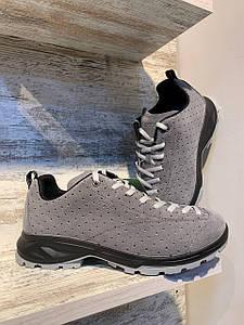 Мужские кроссовки Lytos Prime Jab S6