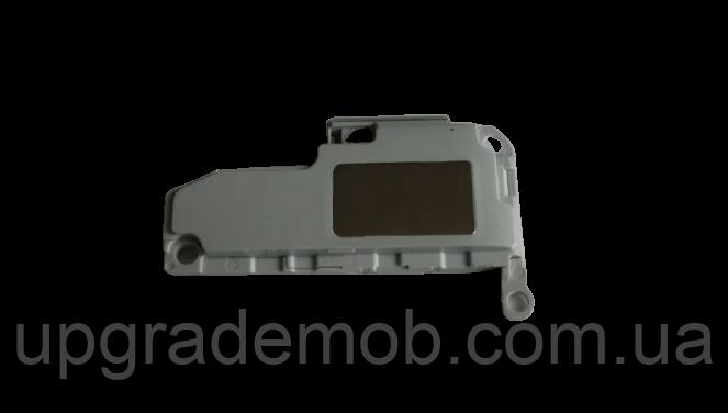 Полифонический динамик buzzer Huawei Y6 II Compact LYO-L21 в рамке
