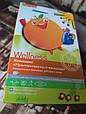 Комплекс Мультивитамины и минералы для детей Wellness Oriflame Орифлейм, фото 3