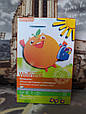 Комплекс Мультивитамины и минералы для детей Wellness Oriflame Орифлейм, фото 4
