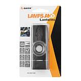 Велосипедний ліхтар BST-001/2278-XPE, ALUMINUM, підсвітка кнопки, Waterproof, акум., ЗУ USB - флешка, фото 2