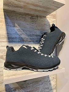 Мужские кроссовки Lytos Prime Jab S7