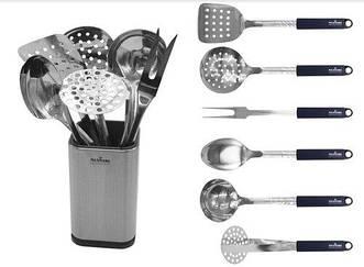 Набір кухонний MAXMARK МК - WF-KU01