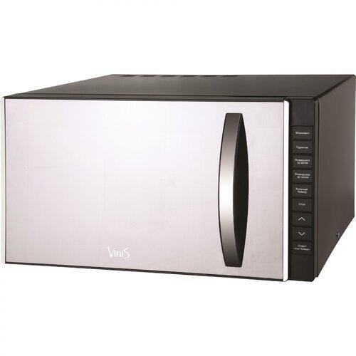 Микроволновая печь СОЛО VINIS VMW-E23802B