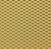 EVA материал для автоковриков (ЭВА листы) 150х100х1см