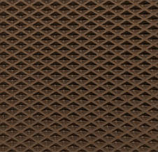 EVA материал для автоковриков (ЭВА листы) 150х100х1см, фото 2