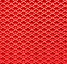 EVA материал для автоковриков (ЭВА листы) 150х100х1см, фото 3