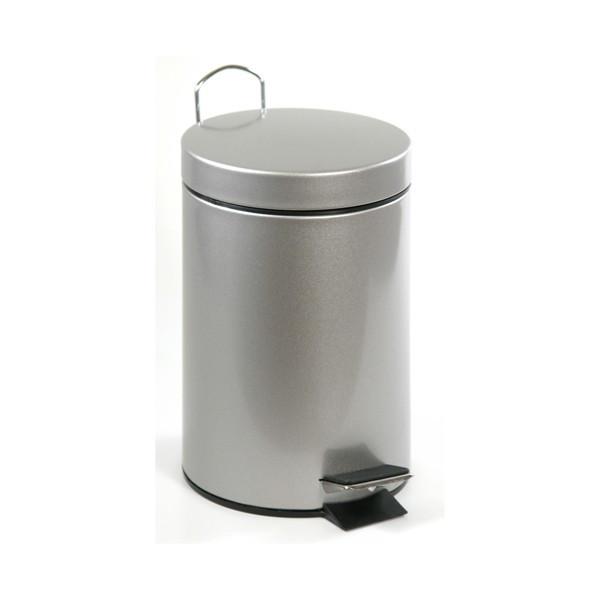 Контейнер для мусора 12л.  2030008