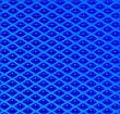 EVA материал для автоковриков (ЭВА листы) 150х100х1см, фото 4