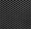 EVA материал для автоковриков (ЭВА листы) 150х100х1см, фото 5
