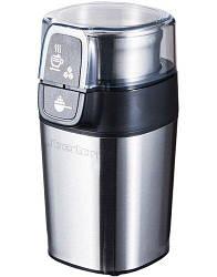 Кофемолка LIBERTON LCG-1604