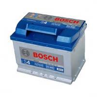 Авто аккумулятор Bosch 0092S40180