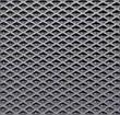 EVA материал для автоковриков (ЭВА листы) 150х100х1см, фото 6